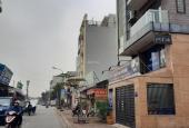 Bán nhà mặt chung cư Phúc Lợi 90m2 - Phân lô - Vỉa hè - Ô tô tránh - Kinh doanh - Giá chào 8,1 tỷ