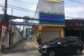 Bán nhà 2 mặt tiền đường Phan Huy Ích, phường 15, Tân Bình, 21 tỷ