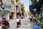 Đừng đọc nếu bạn không muốn sở hữu nhà Phan Đình Giót Hà Đông ngay chợ Bông Đỏ, ô tô qua nhà