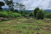 Chỉ với 350 nghìn/m2 sở hữu ngay 6.000m2 đất thổ cư tại Cao Phong, Hòa Bình