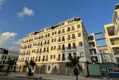 Bán căn hộ tầng 3 Hoàng Huy An Đồng hướng Đông Nam, giá chỉ hơn 600 triệu, LH: 0702.286.635
