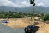 Cần bán đất nền Bãi Dài diện tích 75.8m2, mặt tiền 4.4m giá 1.36 tỷ (có thương lượng)