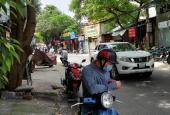 Bán đất thị trấn Chúc Sơn, kinh doanh đỉnh 98m2 3.15 tỷ