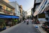 Bán nhà mặt tiền cực hiếm, Đỗ Dức Dục, Tân Phú, 25m2, 3,3tỷ