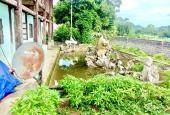 Chỉ hơn 400tr có ngay lô đất nghỉ dưỡng siêu rẻ đẹp tại Tân Lạc