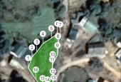 Bán đất Y Tý Lào Cai, chính chủ, giá rẻ, 882m2, 2 mặt đường chính, đầu tư tuyệt đỉnh