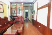 Bao giá khu vực - Bán nhà Việt Hưng 55m2 - Gara - Ô tô tránh - Kinh doanh - Nhà đẹp - 4,5 tỷ