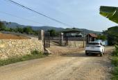 Cơ hội vàng cho NĐT thông thái sở hữu lô đất đẹp nhất Lương Sơn, Hòa Bình