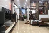 Bán nhà riêng tại phường Khương Trung, Thanh Xuân, Hà Nội diện tích 35m2 giá 3,9 tỷ