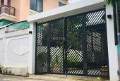 Bán nhà riêng tại đường DX 060, Phường Phú Mỹ, Thủ Dầu Một, Bình Dương diện tích 126m2 giá 3.95 tỷ