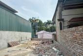 Cần bán gấp đất mặt phố Lê Trọng Tấn, Hà Đông, 132m2, mặt tiền rộng 10m, 15.5 tỷ