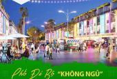 Bán đất Phú Riềng giá cả thấp ưu đãi khủng chỉ 400 triệu/nền