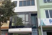 Bán nhà riêng tại đường Kiến Hưng, Phường Kiến Hưng, Hà Đông, Hà Nội diện tích 34m2