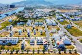 Chuyên bán đất nền khu đô thị Mỹ Gia Nha Trang, giá rẻ, và cập nhật thường xuyên, LH 0916 377 378