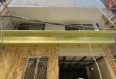 Cho thuê thầu lại cả tòa 20 phòng trọ căn hộ DV - CC mini 8,5 tầng, lô góc - Full đồ đẹp - TM