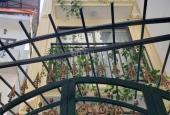 Chỉ 93tr/m2 có nhà 4 tầng, mới, đẹp, 100m ra phố Nguyễn Khang Cầu Giấy. Lh 0854984333