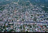 Chính chủ bán đất khu Bàn Cờ trung tâm Cam Đức - Cam Lâm