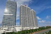 Bán căn hộ chung cư tại dự án Intracom Riverside, Đông Anh, Hà Nội diện tích 72m2 giá 2.35 tỷ