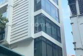 Bán nhà riêng tại đường Vũ Trọng Phụng, Phường Thanh Xuân Trung, Thanh Xuân, Hà Nội DT 117m2
