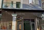 Cần mở nhà xưởng bán lại MT đường Huỳnh Tấn Phát, Nhà Bè, HCM
