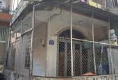 Bán 594m2 giá 208 triệu/m2 mặt tiền đường Huỳnh Tấn Phát, H. Nhà Bè hỗ trợ sổ sách