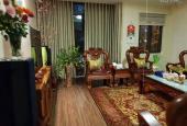 Cần bán gấp nhà riêng Hà Trì Hà Đông, 60m2, mặt tiền 4m, gần ô tô kinh doanh. Giá 3,8 tỷ