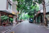 Chính chủ bán gấp nhà phân lô 918 Phúc Đồng, 61m2 5 tầng ô tô, vỉa hè 3m giá nhỉnh 7 tỷ