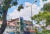 Bán nhà mặt tiền phố cổ đại lộ Lê Lợi, phường Bến Thành, Quận 1 - TP. HCM