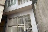 Nhà bán cách mặt phố Đào Tấn 40m, căn góc 2 thoáng, DT 32m2x5T, giá 4,4 tỷ, bao thuế phí