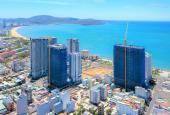Mở bán căn hộ Quy Nhơn Melody, TP Quy Nhơn, sau CK giá chỉ 1.47 tỷ căn hộ 2PN, chiết khấu 30%