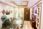 Bán nhà riêng tại đường Tân Thụy, Phường Phúc Đồng, Long Biên, Hà Nội diện tích 32m2 giá 2,55 tỷ
