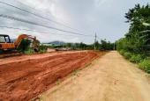 Chính chủ cần bán cắt lỗ mảnh 501m2 trung tâm xã Đông Thanh Lâm Hà Lâm Đồng