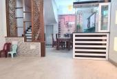 Nhà Nguyễn Trãi - Lô góc 3 thoáng - Cửa nhà ba gác tránh nhau - 55m2*4T bán 5 tỷ hơn