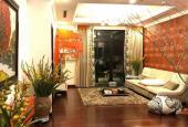 Bán căn hộ 145m2 Royal City cùng Subbaba