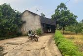 Bán đất tại Xã Nam Phong, Cao Phong, Hòa Bình diện tích 1850m2 giá 550 triệu