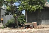 Gia đình tôi cần bán đất mặt đường khu dân cư Đồng Xá, xã Gia Thịnh, huyện Gia Viễn, tỉnh Ninh Bình