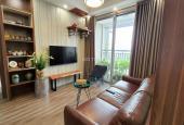 Giá rẻ mùa dịch, căn hộ cao cấp 2 - 3PN Vinhomes Gardenia - Hàm Nghi. LH 0937466689