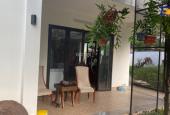 Bán nhà nghỉ dưỡng Kim Sơn, Sơn Tây, giá đầu tư mùa dịch, vị trí đắc địa sinh lời cao