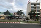 Bán nhanh 125m2 đất mặt biển Nguyễn Tất Thành, Hải Châu, Đà Nẵng
