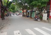 Bán đất tại phường Mỹ Đình 1, Nam Từ Liêm, Hà Nội diện tích 150m2 giá 10,6 tỷ