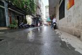5 tỷ có nhà ô tô đánh 1 lái vào nhà ở trung tâm quận Thanh Xuân