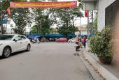 Phân lô bàn cờ, Trần Quốc Hoàn - đại học Sư Phạm Cầu Giấy, hơn 7 tỷ xíu