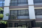 Cho thuê nhà KĐT Xuân Phương, Mỹ Đình, HN. DT 100m2 5T nhà mới hoàn thiện chưa qua sử dụng 30tr/th