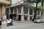 Phạm Tuấn Tài, nhà mặt phố, mặt tiền rộng, kinh doanh bất chấp ngày đêm, 42m2, 10,8 tỷ