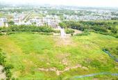 Căn hộ MT Eastmark City sống xanh giữa lòng TP Thủ Đức. Sắp triển khai