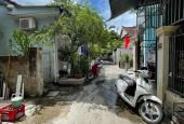 Bán đất kiệt Nguyễn Huệ ngay trung tâm thành phố