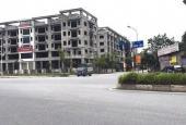Nhà phố Lâm Hạ, có vỉa hè, vị trí đẹp, 44m2, 7,6 tỷ