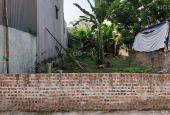 Vị trí đắc địa, siêu xe đỗ cửa. Đất Vĩnh Thanh, Vĩnh Ngọc 63m2, giá 3,75 tỷ