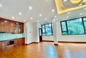 Bán nhà riêng tại Phường Định Công, Hoàng Mai, Hà Nội diện tích 35m2 giá 2.8 tỷ