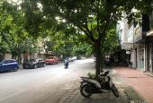 Nhà đất hot nhất chỉ có ở mặt phố Trương Định 315m2 2 tầng kinh doanh đỉnh giá rẻ nhất